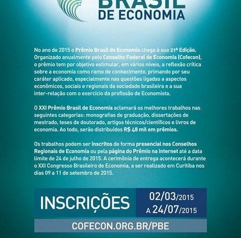 Cursos de Geologa online, gratis y con certificado