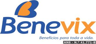 Benevix