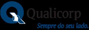 qualicorp-titulo3