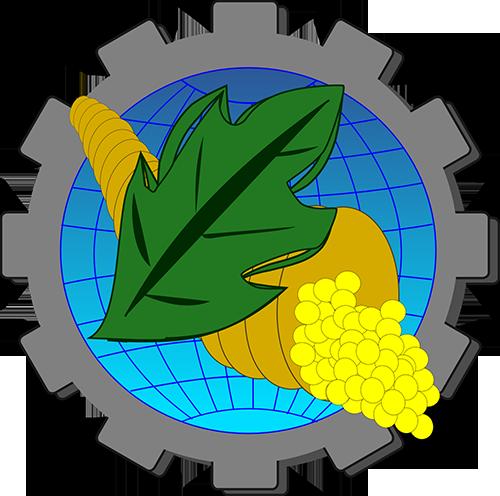 simbolo-de-economia-magali