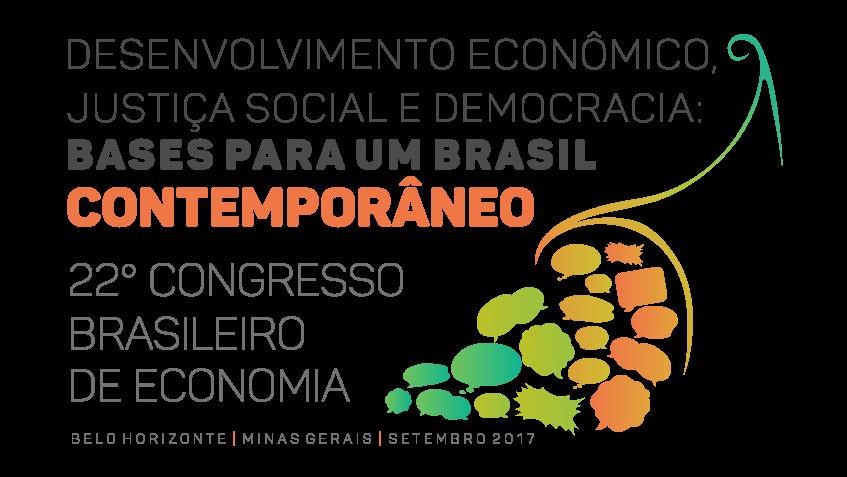 2016_10_Outubro_01_Logo-CBE-fundo transparente