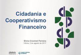Cidadania Financeira