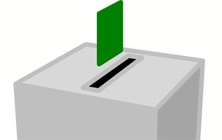 ballot-296577_1280 copy